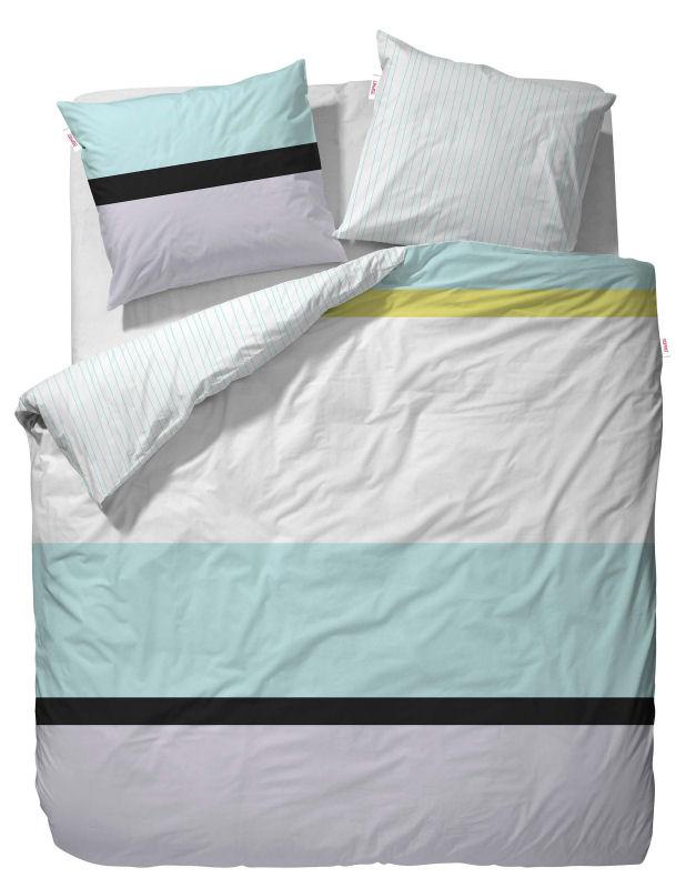 senget j 200x200 cm dobbelt senget j fra esprit alex 2x2. Black Bedroom Furniture Sets. Home Design Ideas