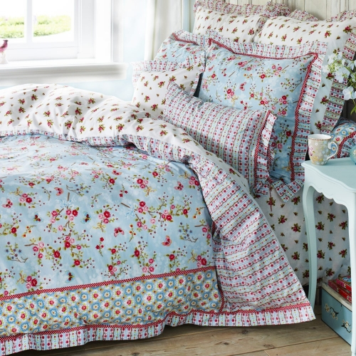 pip sengetøj Sengetøj 200x200 cm : Luksus Dobbelt sengetøj fra PIP STUDIO  pip sengetøj