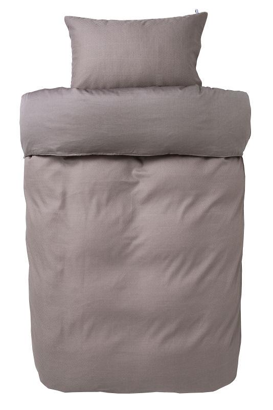 sengetøj 200x200 Sengetøj 200x200 cm : Eksklusiv dobbelt Sengetøj fra HØIE  sengetøj 200x200