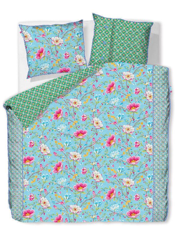 Senget j 140x220 cm luksus senget j fra pip studio for Pip probert garden designer
