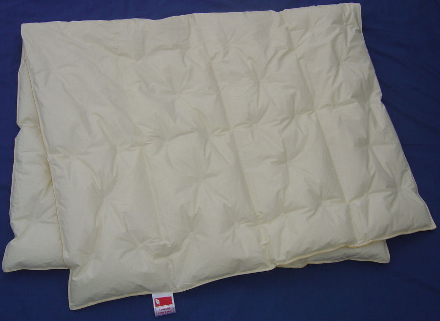 200x200 cm g seduns sommer dobbeltdyne 2x2. Black Bedroom Furniture Sets. Home Design Ideas