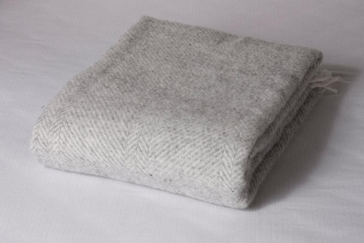 sengetøj 140x220 udsalg