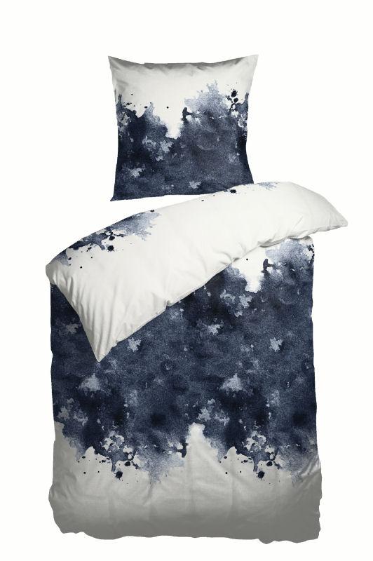 Seriøst Sengetøj 200x200 cm : Luksus dobbelt sengetøj fra NIGHT & DAY VL14