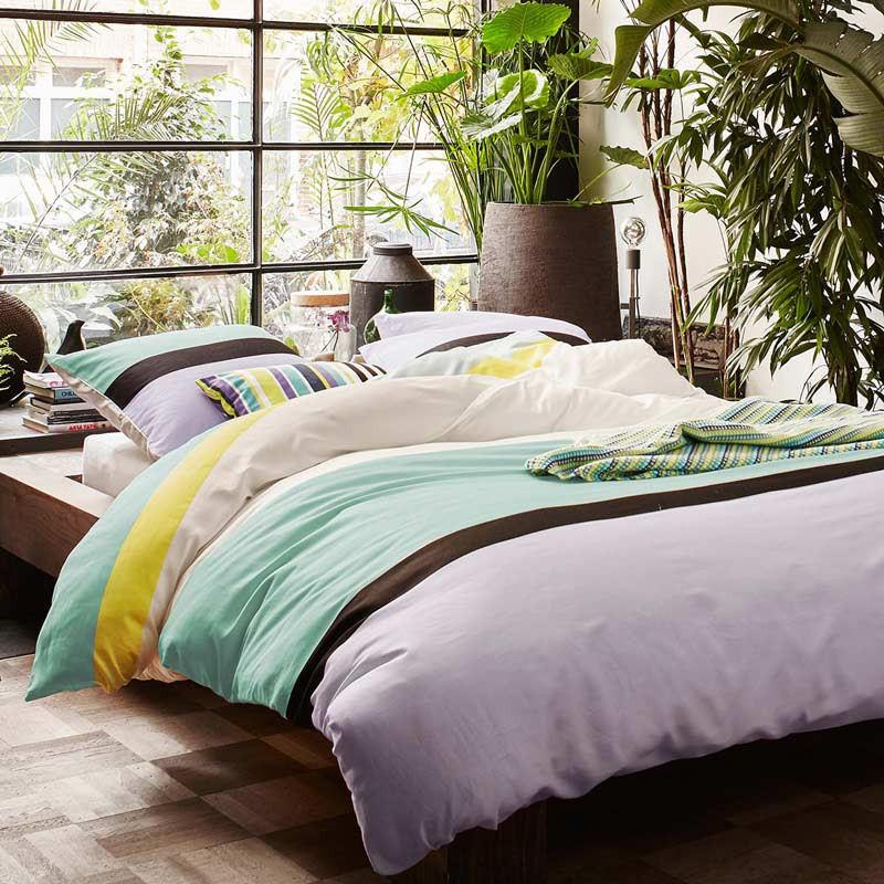 senget j 140x200 cm senget j fra esprit alex 200. Black Bedroom Furniture Sets. Home Design Ideas
