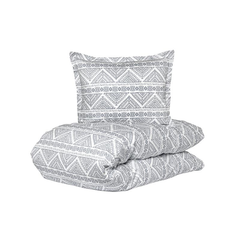 turiform sengetøj Sengetøj 140x200 cm : Sengetøj fra TURIFORM   CHRISTOFFER 200 turiform sengetøj