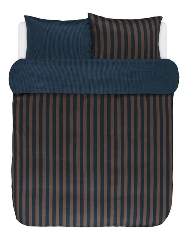 Cotton Tale Designs 100/% Cotton Aqua Turquoise Blue White Tan Floral Lattice Neutral Wicker Moses Basket