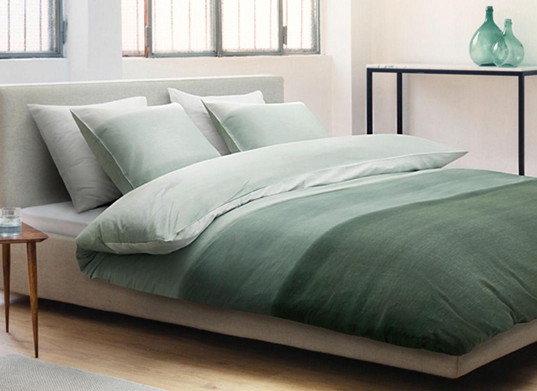 marco polo sengetøj Sengetøj 140x200 cm : Eksklusiv sengetøj fra MARC O`POLO   ELVA  marco polo sengetøj