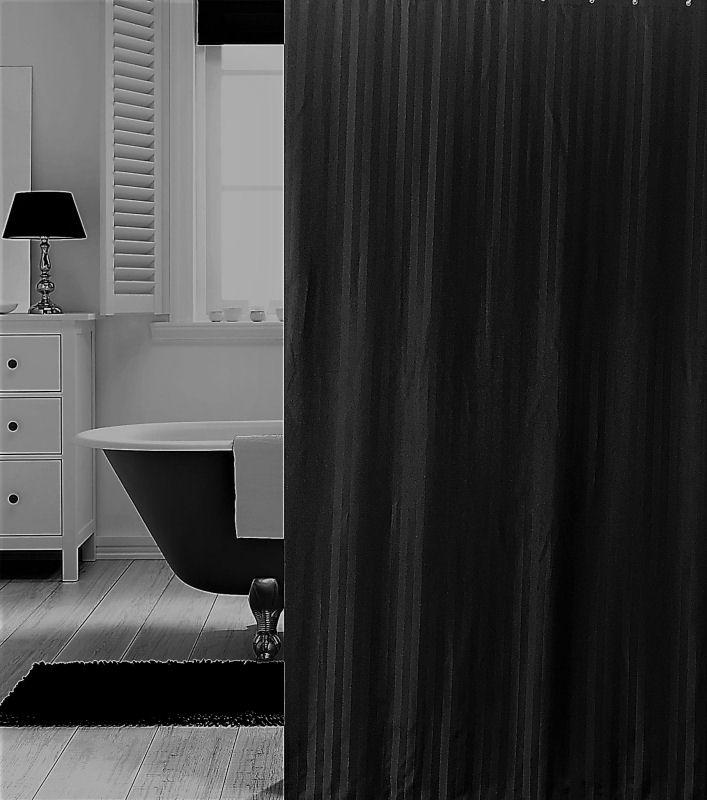 badeforhæng ekstra længde Badeforhæng : Badeforhæng med ekstra længde fra ENGHOLM   HILTON  badeforhæng ekstra længde