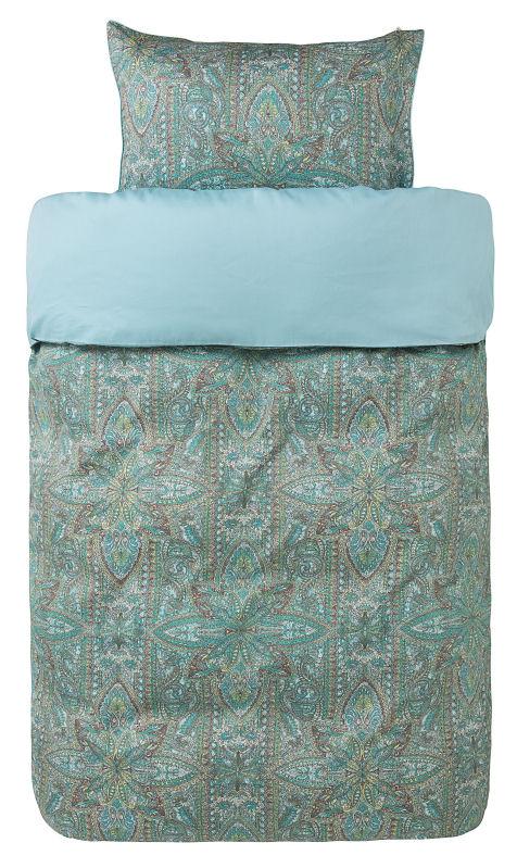 høie sengetøj Sengetøj 140x200 cm : Eksklusiv sengetøj fra HØIE   JASMINE 200 høie sengetøj