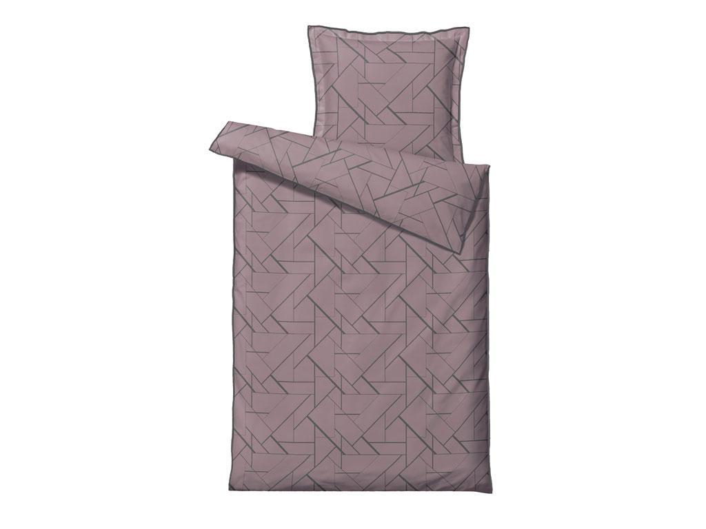 sødahl sengetøj Sengetøj 140x220 cm : Luksus sengetøj fra SØDAHL   NEW LUXURY  sødahl sengetøj