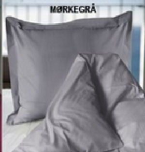 sengetøj 240x220 Sengetøj 240x220 cm : Luksus dobbelt sengetøj fra CPH LIVING  sengetøj 240x220