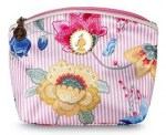 51.274.026-cosmetic-bag-small-pink2