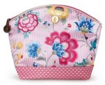 51.274.030-cosmetic-bag-large-pink6