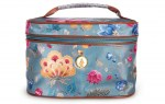 beauty-case-large-fantasy-&-bloomingtales-blue