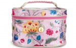 beauty-case-large-fantasy-&-bloomingtales-pink.dk