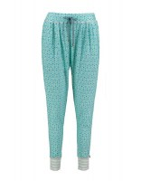 billy-buttons-up-aqua1