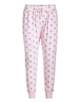 billy-upsy-daisy-trousers-pink