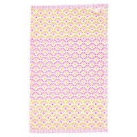 blooming-tails-star-white-30x50