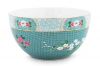 blushing-birds-blue-bowl-18-cm