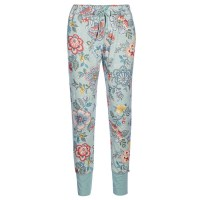 bobien-berry-bird-trousers-blue1