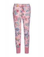 bobien-berry-bird-trousers-pink1