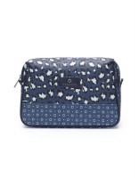 carloe-animal-cosmetic-bag