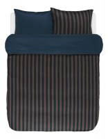 classic-stripe-marine-earth-brown4