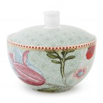 cottonbox-spring-to-life-celadon