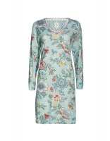 dana-berry-bird-nightdress-blue