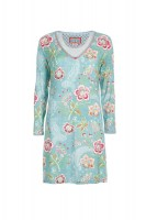 dana-le-bois-nightdress-blue