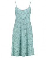 debby-buttons-up-nightdress-aqua1
