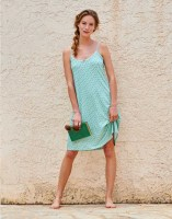 debby-buttons-up-nightdress-aqua26