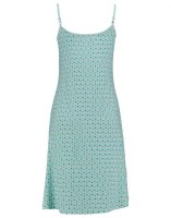 debby-buttons-up-nightdress-aqua38