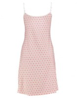 debby-buttons-up-nightdress-blush24