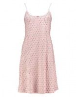 debby-buttons-up-nightdress-blush