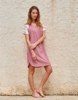 dees-leaves-nightdress-pink34