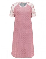 dees-leaves-nightdress-pink6