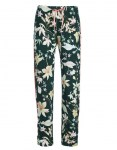 dine-brohna-trousers-long-green37