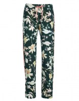 dine-brohna-trousers-long-green5