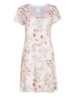 djoy-jaipur-flower-nightdress-pink