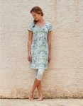 djoy-sea-stitch-nightdress-blue39