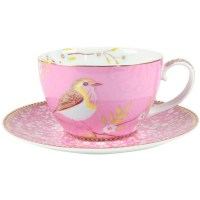 early-bird-pink-cappuccino-cup