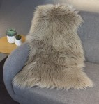 fake-fur-skind-beige