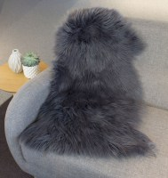 fake-fur-skind-grey