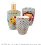 floral-fantasy-bloomingtales-bathroom-accessories-set-blue