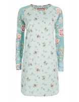 granny-pip-nightdress-green3