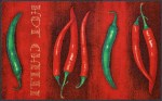 hot-chilli-75x120-cm