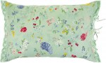 hummingbirds-green-pude-35x60