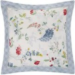 hummingbirds-star-white-pude-45x45