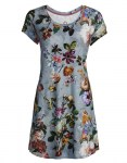 isa-fleur-nightdress-faded-blue